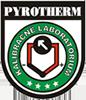 Pyrotherm