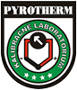 Pyrotherm