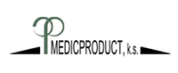medicproduct